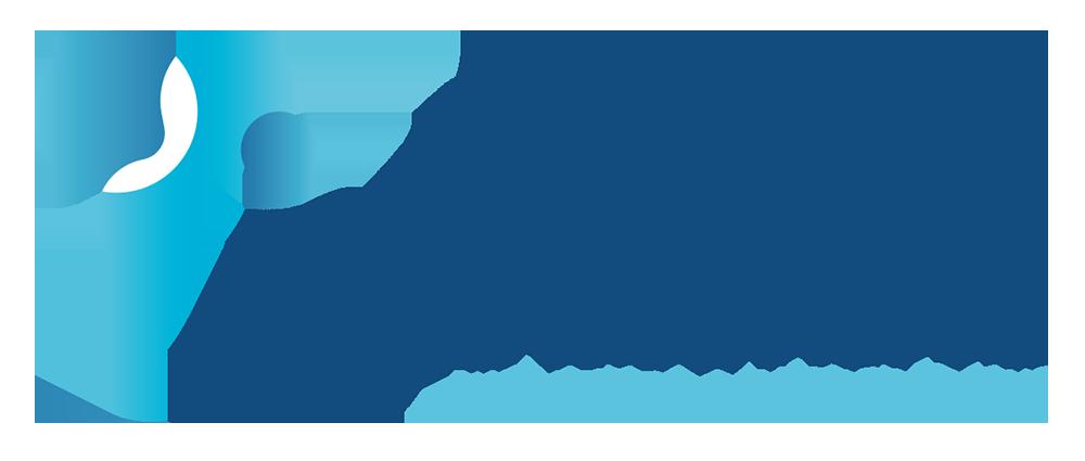 Webdesigner & Werbeagentur - nextbrand